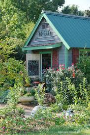 furniture garden potting shed ideas sheds designs for accessories plans greenhouse adorable best images
