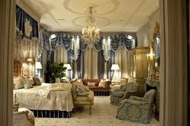 Traditional Bedroom Designs Gorgeous William R Eubanks Interior Design Inc