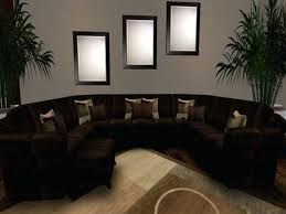 special pictures living room. Complete Living Room Sets For Sale Setting Color Change Sectional Mocha Special Price Leather Set Pictures T