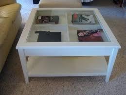 glass display coffee table post 0 glass display coffee table uk regarding showcase coffee table