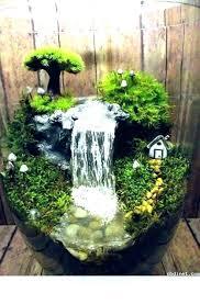 indoor water fountain designs wall diy tabletop small design