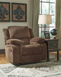 chair and a half recliner. Chair And A Half Recliner Ashley Furniture B70d About Remodel Perfect Home Design Wallpaper With