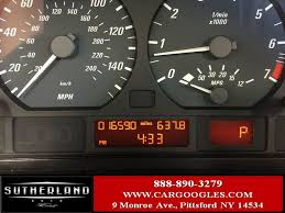 BMW 3 Series 2006 bmw 3 series mpg : 2006 Used BMW 3 Series 325Ci at Sutherland Service Center Serving ...