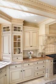 custom kitchen cabinets. Choose From Panza\u0027s Exclusive Formulated Heirloom Finishes Or Our Custom-matched Stains And Paints To Reflect Your Own Style. Collection Includes A Custom Kitchen Cabinets T
