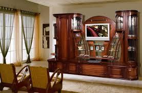 living room design furniture. wood living room furniture lightandwiregallery com design