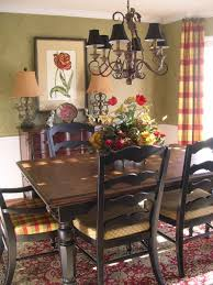 small country dining room decor. 17 best ideas about country dining rooms on pinterest | small room decor m