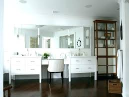 fine how to remove a bathroom mirror glued to the wall how to remove large mirror