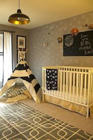 space themed nursery traditional space theme nursery outer space themed nursery bedding