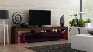 Target Corner Tv Cabinet Creative Cabinets Decoration - Tv cabinet for living room