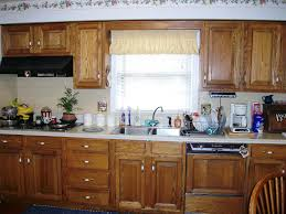 Easy Kitchen Makeover Making The Kitchen Cabinet Makeover