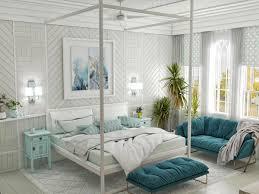 E Design Studio Online Interior Design E Design Benefits And Disadvantages
