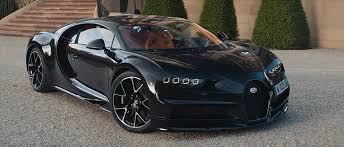 Find best bugatti chiron wallpaper and ideas by device, resolution, and quality (hd, 4k) from a curated website list. Bugatti Chiron 1080p 2k 4k 5k Hd Wallpapers Free Download Wallpaper Flare