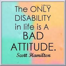 Bad Attitude Quotes Cool 48 Wonderful Bad Attitude Quotes Latest Sayings About Bad