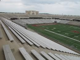 Bobcat Stadium Texas State Wikipedia