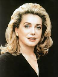Image result for CATHERINE DENEUVE PHOTO
