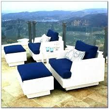 portofino patio furniture patio furniture redoubtable outdoor furniture covers cushions replacement outdoor furniture covers portofino outdoor
