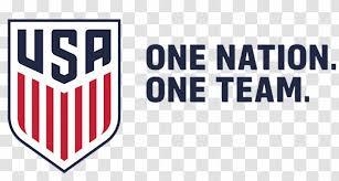 Sun 5/23 @ 5:30pm edt. United States Men S National Soccer Team Women S Nasl Under 17 Area Transparent Png