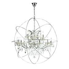 orb light chandelier chandelier orb light iron crystal orb chandelier chandelier orb orb chandelier light fixture orb light chandelier