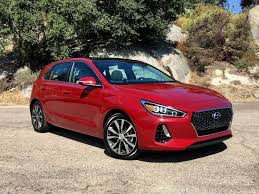 2018 hyundai accent hatchback. Modren Hyundai Allnew For 2018 The Hyundai Elantra GT Has Its Sights Locked Not Only On  Challenging Compact Hatchbacks But Also Increasingly Popular Subcompact CUV  Throughout 2018 Hyundai Accent Hatchback