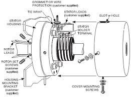 fabricast slipring wiring methods radial wiring diagram