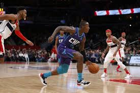 Preview Charlotte Hornets Look To Even The Season Series