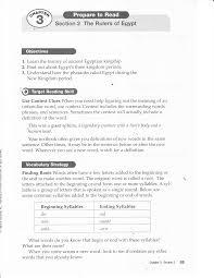 id card essay jordan