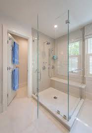 traditional master bathroom. Traditional Master Bathroom
