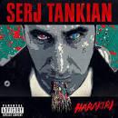 Harakiri [Deluxe Version]