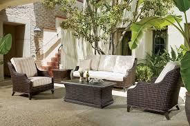 santa ana s top 3 outdoor furniture s