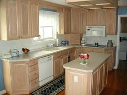 unfinished kitchen cabinets unfinished kitchen cabinets unfinished kitchen cabinets unfinished wood kitchen unfinished kitchen
