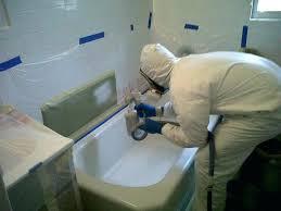 bathtub reglaze cost bathtub refinishing bathtub reglaze cost