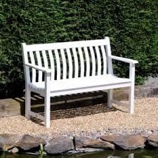 Summer Garden Furniture Ireland  Garden Furnitures Hanleys Of CorkOutdoor Furniture Ie
