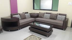 versatile furniture. Versatile Furniture, Dhayari - Sofa Set Repair \u0026 Services In Pune Justdial Furniture