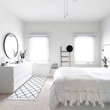 Best 25+ Minimalist room ideas on Pinterest | Minimalist desk, Study desk  and Desk space