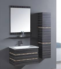 modern bathroom storage cabinets. Contemporary Bathroom Furniture Fascinating Ideas Decor Miraculous Designer Awesome Modern At Storage Cabinets I