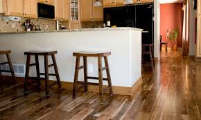 contact us today for all your hardwood flooring needs