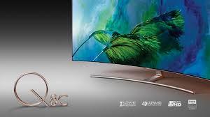 samsung tv qled 55. buy samsung 65 q8c curved qled tv online tv qled 55