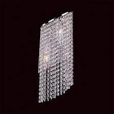 Купить <b>бра Lightstar</b> (Италия) <b>709634</b>.