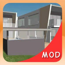 download home design 3d mod and hack apk mod apk obb data 1 0