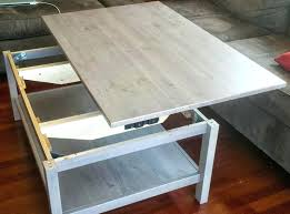 lift top coffee table target enchanting coffee tables coffee table target rectangle table white wooden table