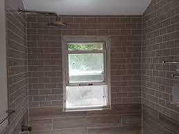 bathroom remodeling washington dc. Bathroom Remodel Brookland Washington DC Remodeling Dc