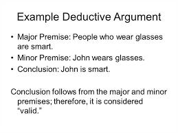 deductive essay examples inductive essay inductive essay examples  deductive essay topics deductive essay examples