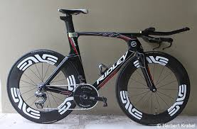 The Ridley Dean Fast Of Igor Amorelli