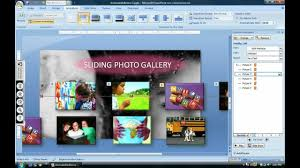 Powerpoint Presentation Gallery Powerpoint Gallery Rome Fontanacountryinn Com