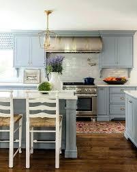 gray cabinets kitchen gray kitchen cabinets blue gray kitchen cabinets crafty design best gray kitchens ideas