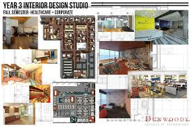 accredited interior design colleges. Accredited Interior Design Colleges Captivating Artistic Color Decor Luxury On . 2017 D