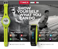 timex watches buy timex watches online at best prices in timex styles