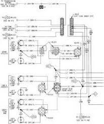 chrysler speaker wiring diagram images all dodge ram wiring diagrams avail here dodge ram forum