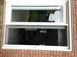blinds between glass door medium size of french patio doors with blinds between glass door screen options window exterior for blinds between glass sliding