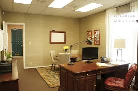 colorful feminine office furniture. Colorful Feminine Office Furniture. Beautiful Executive Decorating  Ideas Walls Picture Collection Furniture D